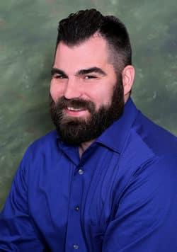 Michael  Mottolo