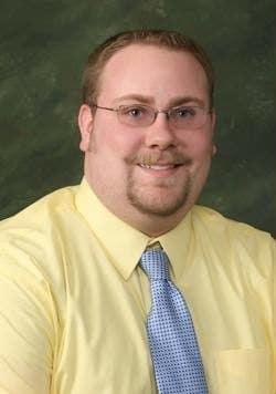 Nate Brungot
