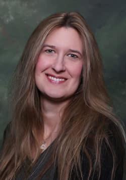 Stephanie Zielinski-Beauchamp
