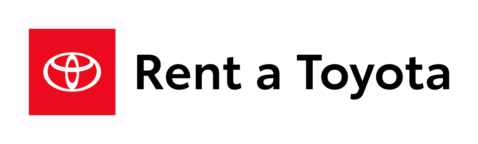 296501_toyota_rent_a_toyota_logo_horiz_us_black_rgb