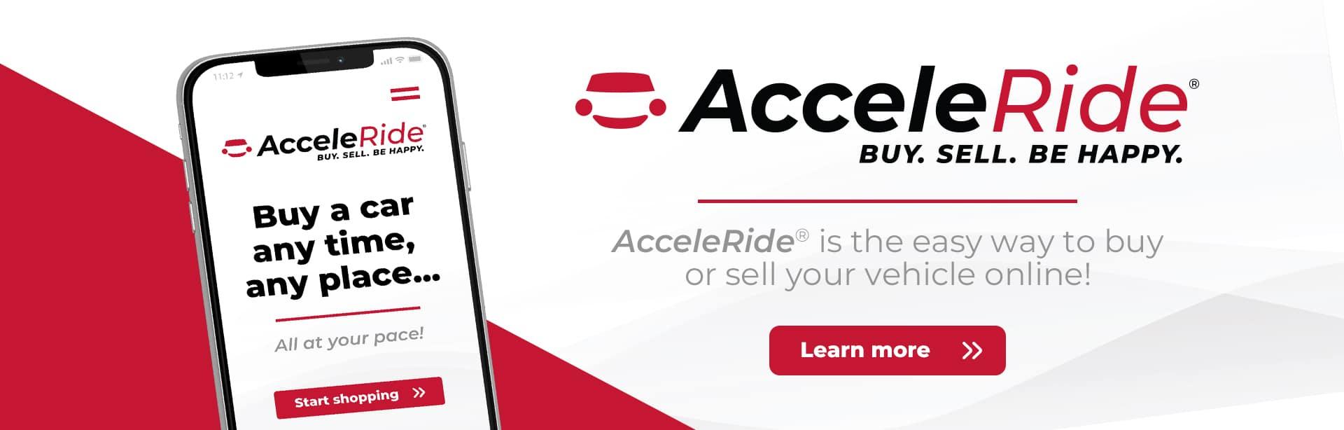 AcceleRide_Webslide_RedBlack