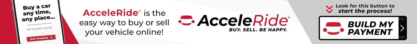 IraToyotaDanvers_Acceleride-Leaderboard_1400x150_03-2020