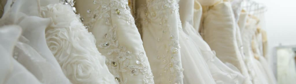 Bella Sera Bridal