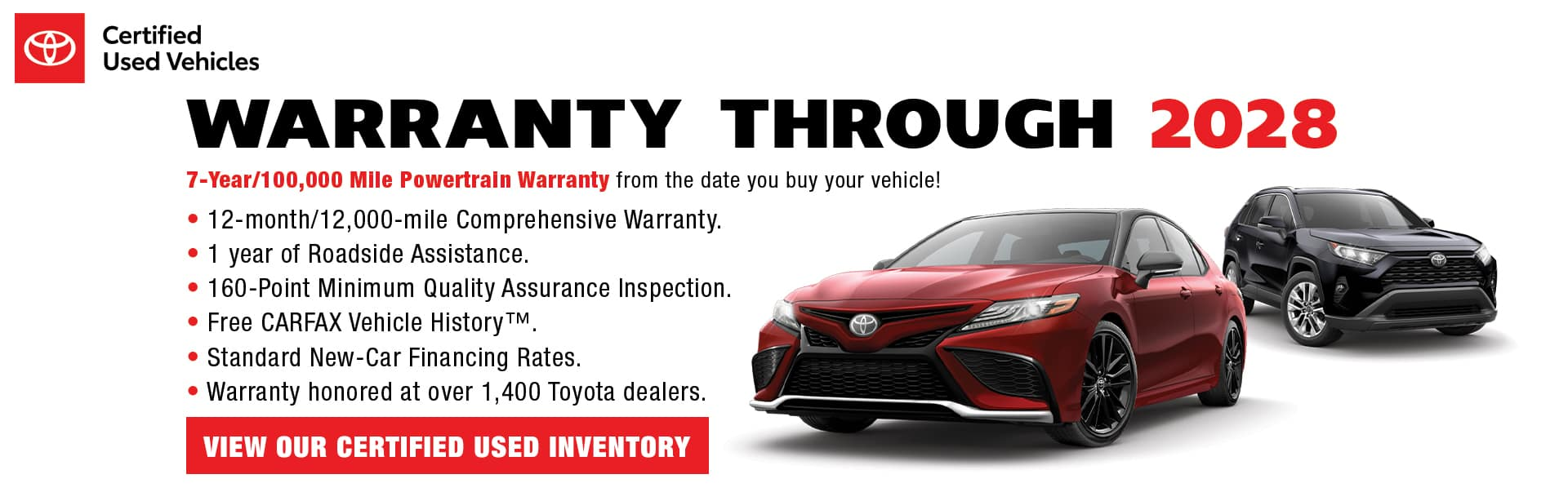 IraToyota_CertifiedUsed_Warranty_Slide_01-2021R