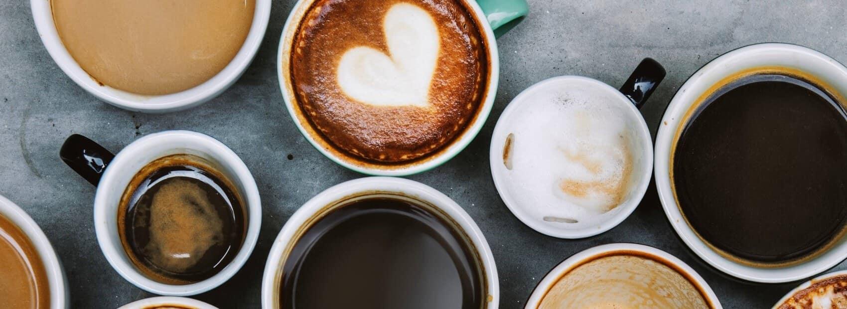 Community Spotlight: Nine Bar Espresso
