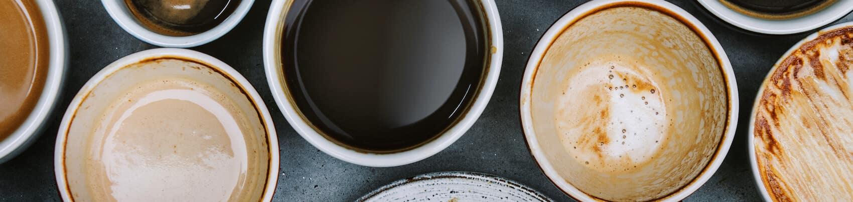 Jaho Coffee Roaster and Wine Bar