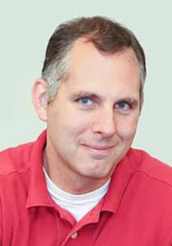 Dave Lelesi