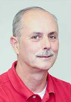 Gerry Warcewicz
