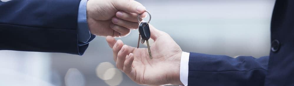 Used Cars Dealer near Nashua NH