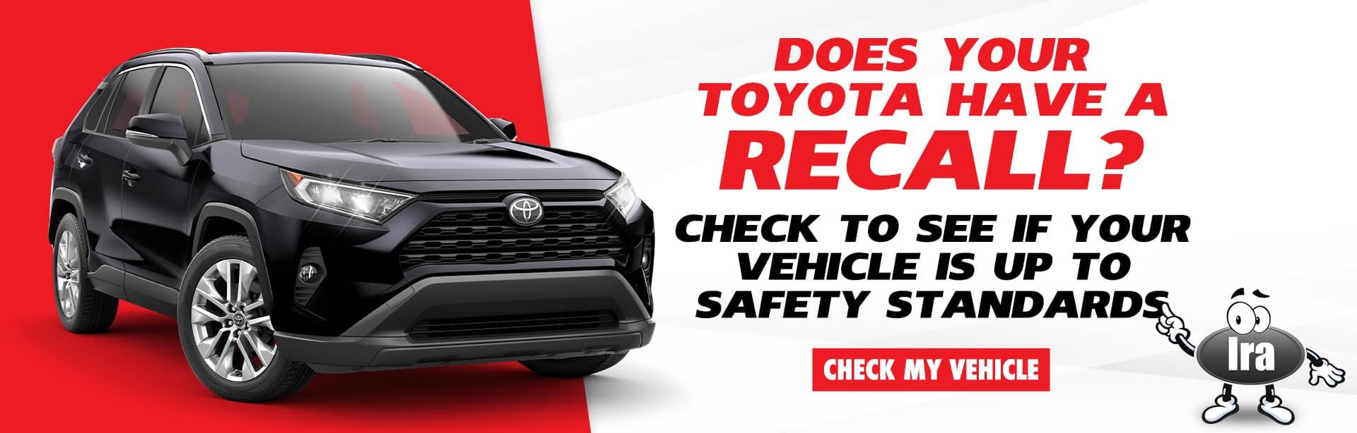 ToyotaManchester_Recall_Slide_1920x614_04-2020