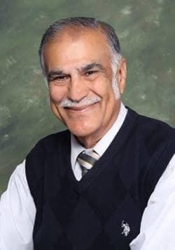 Gandi  Latit Kumar
