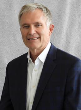 Greg Kach