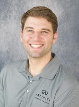 Mitch Galle
