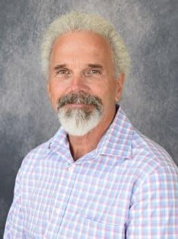 Steve Raney