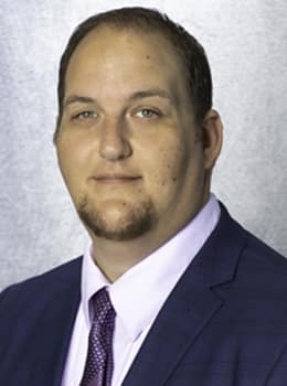 Jonathan Brockman