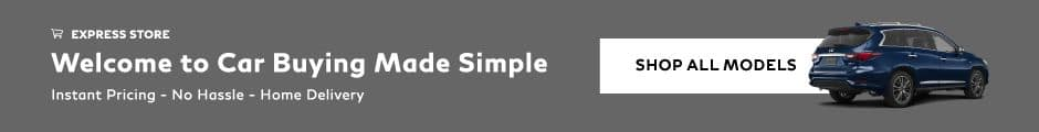 Buying Made Simple