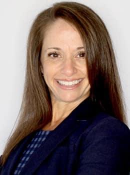 Kristen Doyle