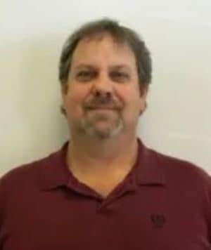 Doug McFarland