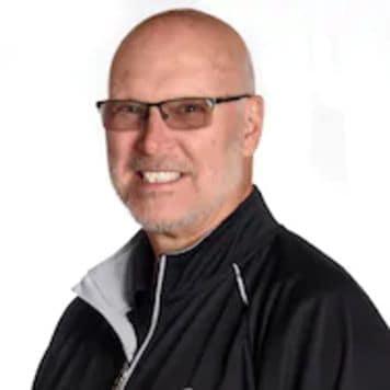 Paul Woolner