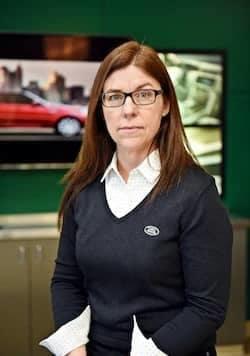Diana Meza
