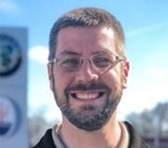 Chip Brauer