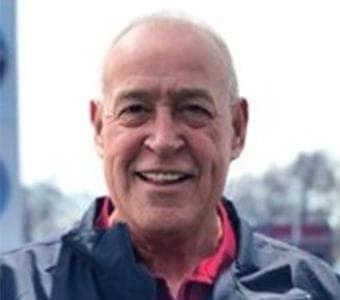 Jim Thezan