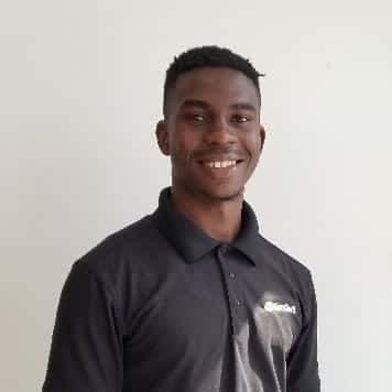 Emmanuel Ojomo