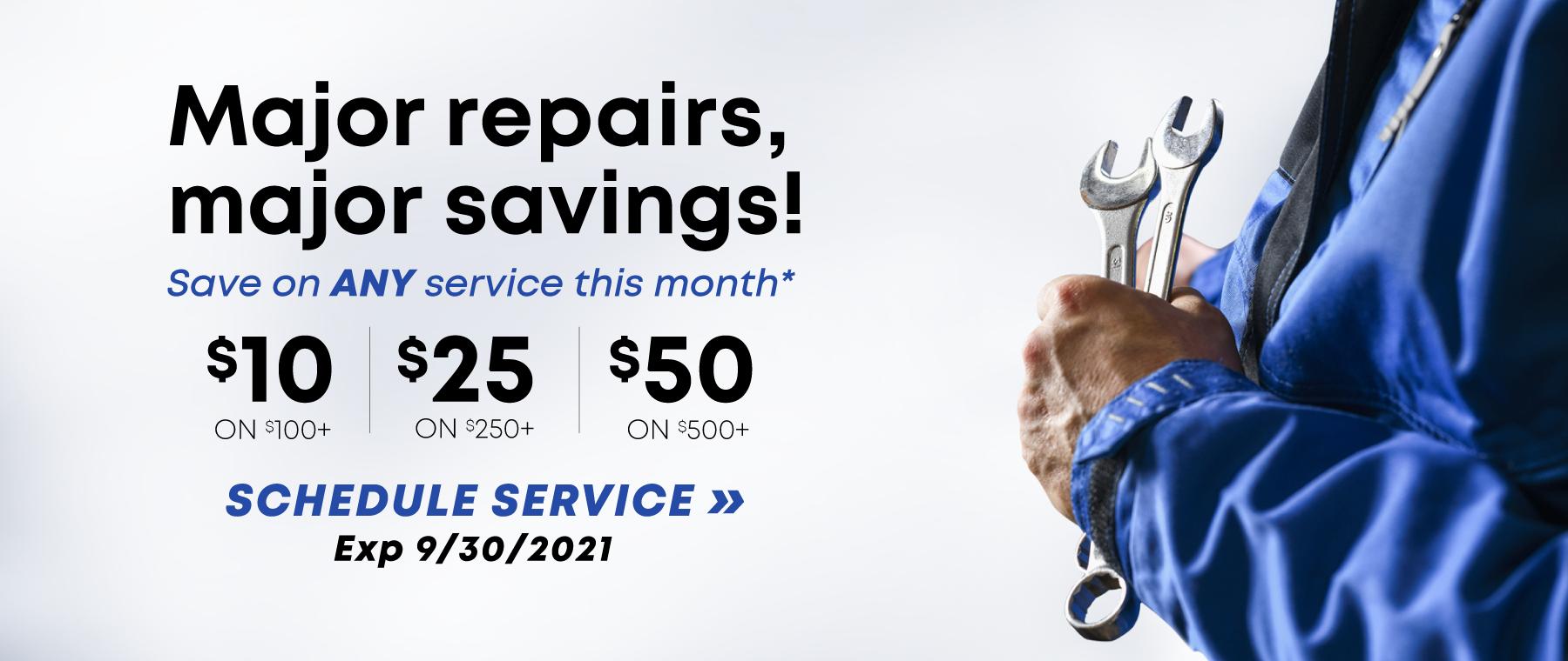 KGC_11147_RepairServiceSpecial_0921_Hero_1800x760