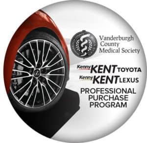 physician program logo