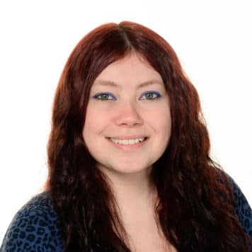 Cheyenne Henderson