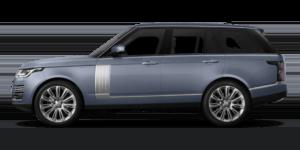 2018_Range_Rover