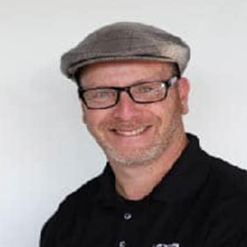 Mike Rosenblum