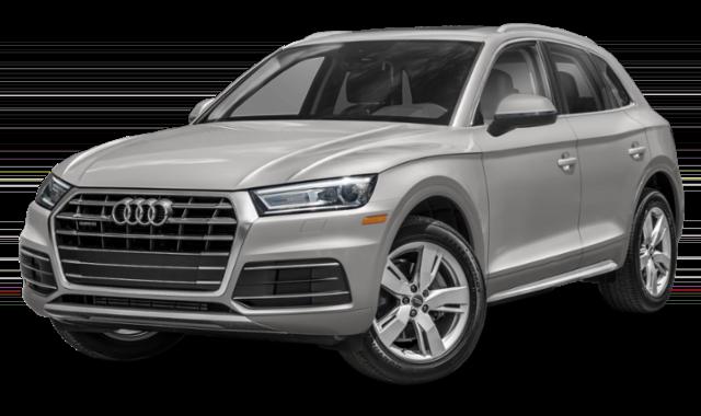 2019-audi-q5-silver-exterior