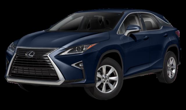 2020-lexus-rx-350-blue-exterior