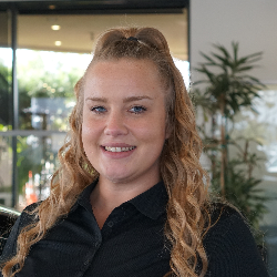 Mariya  Lopshire