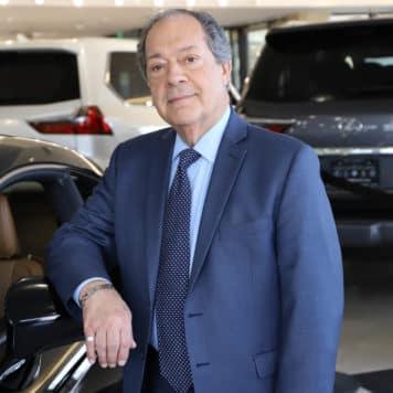 Michael Lioi