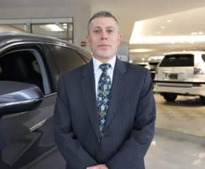 Steve Lapidus