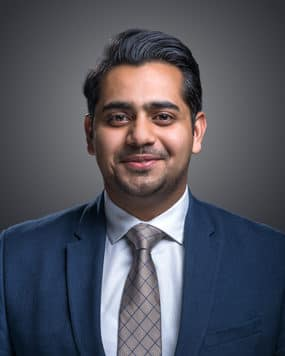 Adeel Sadiq