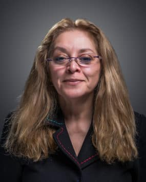 Norma Etzel