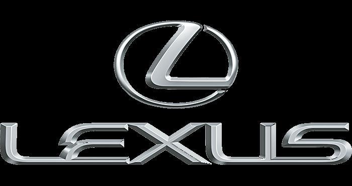 Lexus Partner Program