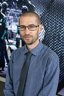 Matthew Seiler