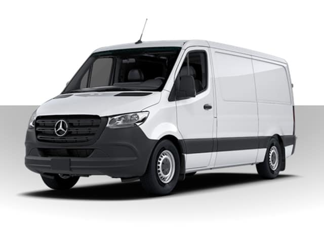 2020 GLE SUV