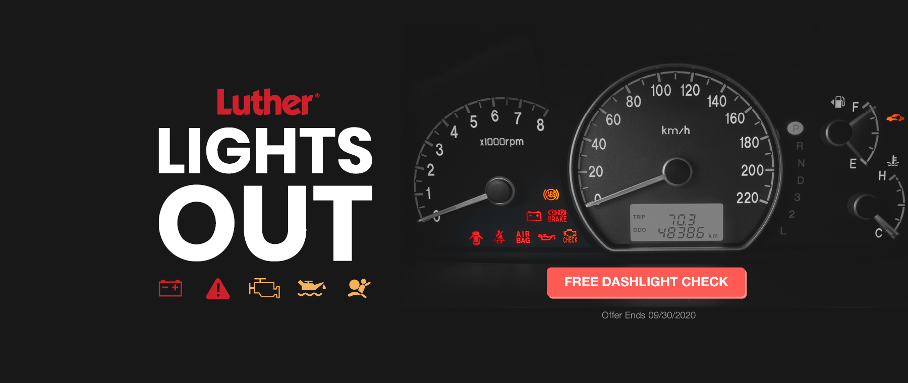 Lights_Out_Slider_1800x760_9-2020