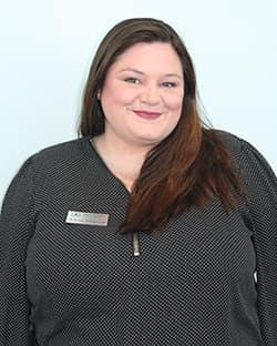 Ashley Altmeyer