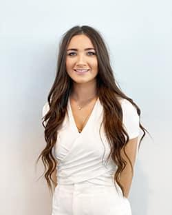 Jessica Lusinger
