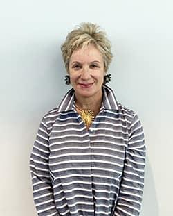 Lynn Abide