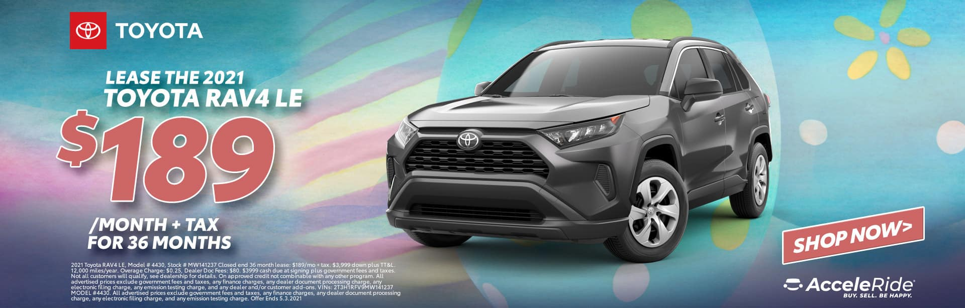 21APR_MT_21Rav4_WB_1920x614