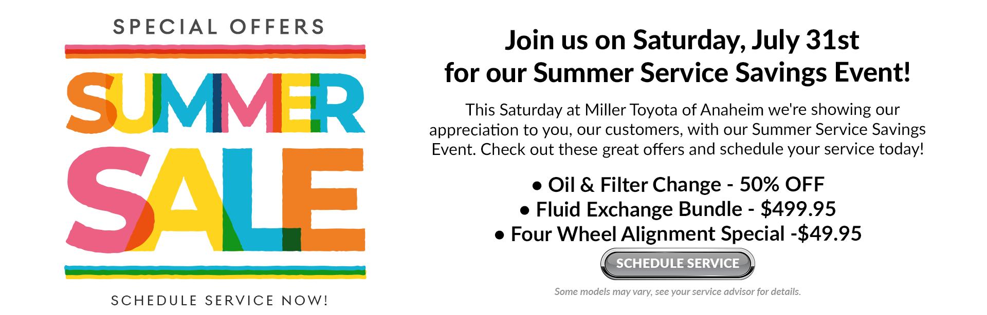 JULY-web-Miller-Toyota-of-Anaheim