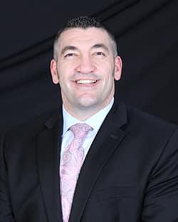 Jerod Kessler