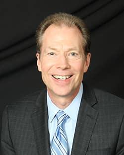 Jim  Usgaard